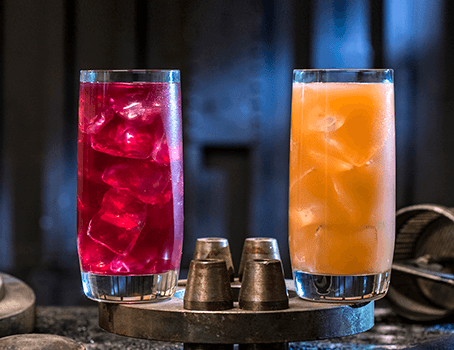 All About the Food at Disney's Star Wars: Galaxy's Edge