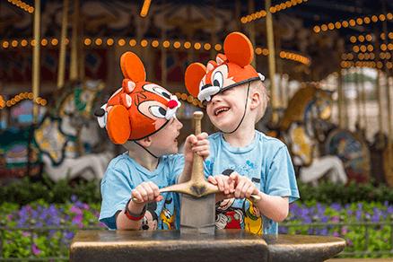 5 Mistakes to Easily Avoid at Disney World