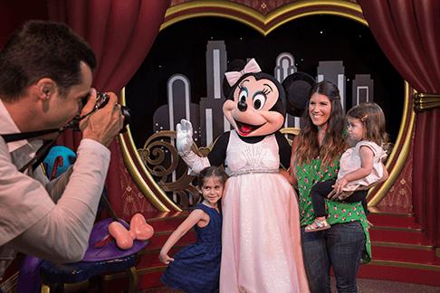 Disney's PhotoPass worth it