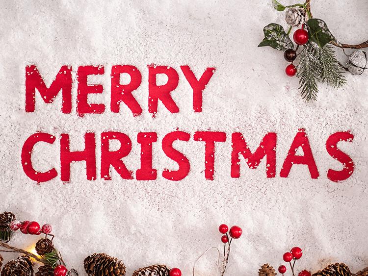 MERRY CHRISTMAS FROM KATDOESDISNEY!!!