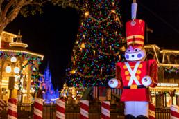 Disney Magic Home Holidays